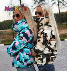 Cheap camouflage jacket women, Buy Quality fashion jacket women directly from China jacket down women Suppliers: 			[xlmodel]-[products]-[38946] 							Most Popular