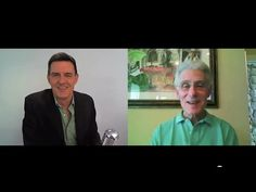 What Past Life Regression Teaches Us About Life After Death -- Dr. Brian...