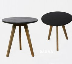 nordic furniture table - Buscar con Google
