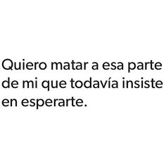 Discover recipes, home ideas, style inspiration and other ideas to try. Ex Amor, Sad Words, Love Phrases, Fake Love, Love Messages, Spanish Quotes, True Quotes, Texts, It Hurts