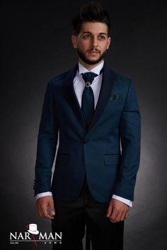 1 new message Groom Tuxedo, Mandarin Collar, Wedding Suits, Mens Suits, Costumes, Men's Shoes, Suit Jacket, Nasa, Menswear