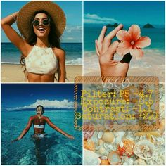 See more ideas about visco editor, vsco cam and vsco filters summer. Images Instagram, Story Instagram, Photo Instagram, Instagram Themes Vsco, Vsco Filters Summer, Vsco Cam Filters, Photography Filters, Photography Editing, Photography Classes