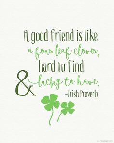 free-st-patricks-day-printable
