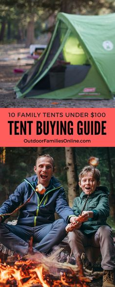 7 Top Camping Safety Tips - family camping site Best Family Camping Tents, Go Camping, Camping Hacks, Outdoor Camping, Camping Ideas, Camping Jokes, Camping Storage, Camping Cabins, Campsite