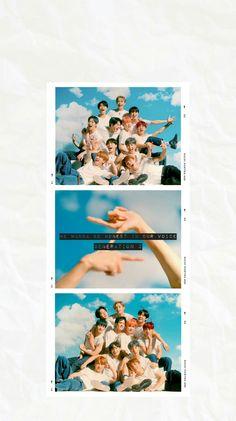 A Love So Beautiful, Generation Z, Seo Kang Joon, Aesthetic Makeup, Boyish, Day6, Lock Screen Wallpaper, Kpop Boy, Kpop Groups