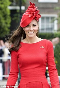 Oh Kate, you can pick a good hat! Google Image Result for http://i.dailymail.co.uk/i/pix/2012/06/11/article-2157399-136E8A0B000005DC-410_306x449.jpg
