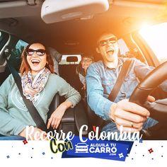 #alquilerdecarrosenibagué #alquilerdecarros #ibagué #alquilatucarro #alquilatucarroibagué Santa Marta, View Map, Cali, Pereira, Cartagena Colombia, Bucaramanga