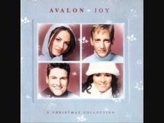 DON'T SAVE IT ALL FOR CHRISTMAS DAY by Avalon.....best version I have ever heard. Just beautiful.