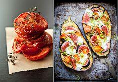 stewibeck pinterest highlight www.mr-cup.com #food #porn #veggies