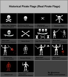 buy pirate flag