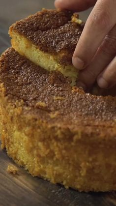 Things To Do At Home, Coco, Banana Bread, Menu, Desserts, Oven Recipes, Desert Recipes, Cooking, Condensed Milk Cake