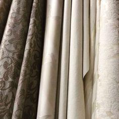 Perde#curtain#tül#sheer#fon#drapery#dekoratif#kumaş#fabric#döşemelik#upholstery#nakış#embroideryu#jakar#jacquard#hoteltextile#hospitaltextile#projetekstili#contracttextile#antibacterial#flameretardant#trevira#duvarkaplamalarıpp#wallcoverings#architect#interior#designer#içmimar#bursa#turkey Curtains, Elegant, Home Decor, Classy, Blinds, Decoration Home, Room Decor, Draping, Home Interior Design