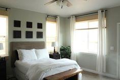 ▷1001 + Ideas for Gorgeous Attic Room Curtain Ideas | Pinterest ...
