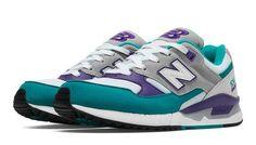 Cheap 230726 Nike Free Run 2 Women Blue Black White Shoes