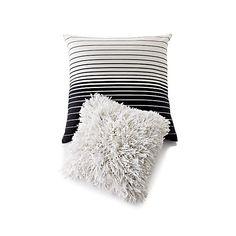 "Kelby 20"" Pillow"