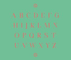 Minna Drop Free Typeface on Behance
