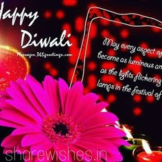 Happy diwali quotes 2019 Happy Diwali 2019, Happy Diwali Quotes, Lights, Poster, Lighting, Billboard, Rope Lighting, Candles, Lanterns