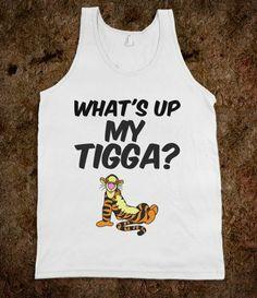 Kelly Kapowski Tiffani Cool Hipster Men Women Unisex T Shirt Tank Top Vest 5
