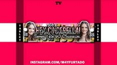 Banners, Tv, Youtube, Movie Posters, Movies, Films, Banner, Television Set, Film Poster