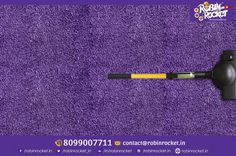 #home cleaning services #robinrocket cleaning services #Commercial cleaning services #Residentail cleaning services