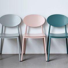 Design   ombiaiinterijeri house doctor chair Walker