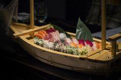 #guernsey #local #sushi #fish #boat