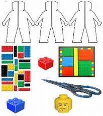 lego crafts - Bing Images