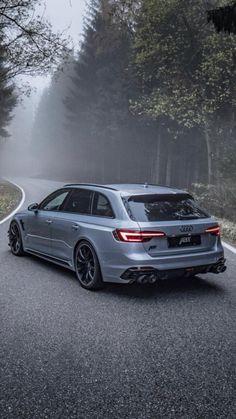 46 Best Audi Images In 2019