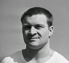 Földi Imre (1964) - Magyar Fotóarchívum