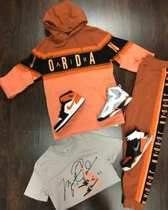 Dope Outfits For Guys, Swag Outfits Men, Stylish Mens Outfits, Tomboy Outfits, Cute Comfy Outfits, Teen Fashion Outfits, Nike Outfits, Casual Outfits, Champion Clothing