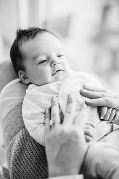 This nyc lifestyle family session was one of my favorites. We were able to shoot at a beautiful nyc penthouse filled with natural dreamy light, it was perfect for their lifestyle session! It was so sweet watching Janelle and Ryan cuddle and snuggle baby Jack all afternoon. He loved it so much he fell fast asleep in their arms. Isn't this family the cutest ever? Talk about family goals. The best part is, they are also the nicest people you will ever meet!