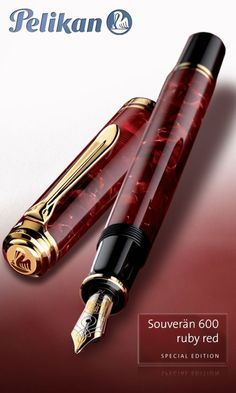 PELIKAN M320 SOUVERAN RUBY RED B FOUNTAIN PEN - Αναζήτηση Google