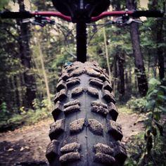 #LL @LUFELIVE #thepursuitofprogression #MTB Mountain Biking