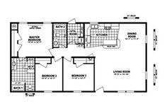 floor plan, modular homes, manufactured homes