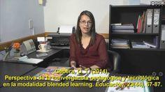 Enseñar y Aprender en Entornos Virtuales