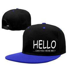 978cf66cde8  GinaR  OW Symmeter OverSymmeter Watch Video Game Role Skill Logo Cool  Unisex Fashion Cotton Adjustable Baseball Cap RoyalBlue -- You can get more  details ...