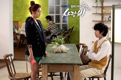 http://dramahaven.com/love-rain-episode-16-synopsis-summary-video-preview/