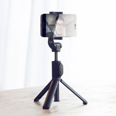 "HOT PRICES FROM ALI - Buy ""Factory Price Xiaomi Handheld Mini Tripod 3 in 1 Self-portrait Monopod Phone Selfie Stick Bluetooth Wireless Remote Shutter "" from category ""Consumer Electronics"" for only USD."