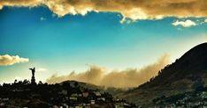 http://ift.tt/2lqETti http://ift.tt/2lVjtSA    MANCHESTER Inglaterra Febrero de 2017 /PRNewswire/ - Quito la capital de Ecuador ha ganado un proceso extremadamente competitivo de licitación para ser la sede del foro sobre desarrollo de servicios aéreos Routes Américas en 2018. Routes Américas es el único evento que reúne a aerolíneas aeropuertos y autoridades turísticas con el objetivo de planificar servicios aéreos para América del Norte y del Sur. El evento se celebra cada año en una…
