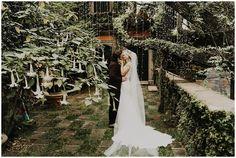 San Miguel de Allende Wedding Weekend