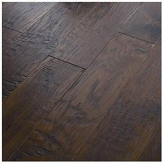 hull forest products u2022 ash wide plank flooring wood u0026 laminate flooring modenus catalog kitchen pinterest wood laminate flooring