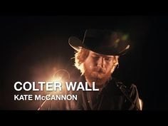 Colter Wall Ticket Giveaway: The Horseshoe - thereviewsarein
