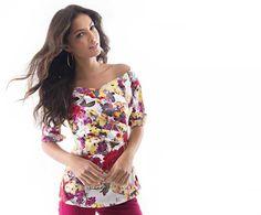 Tailored, classic shirts for every occasion - Nara Camicie   SPRING 2013 #shopping #milano #shirts #naracamicie