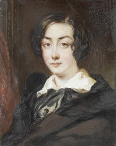 George Sand George Sand, Literary Writing, Rare Historical Photos, Iconic Women, Photos Of Women, Studio Portraits, Antique Books, Michel, Strong Women