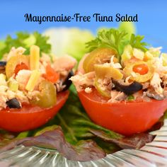 1000 images about food photos by lelaraine on pinterest for Tuna fish salad calories