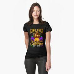 T-shirt 'brave heart' par fatkech Halloween Designs, Basketball Mom, Softball Mom, T Shirt Designs, My T Shirt, V Neck T Shirt, Namaste, Brave Heart, Deadly