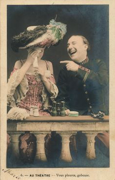 ca. 1904....hahahaaahaaha, you thought I was going to propose?!?!