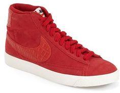 Nike  Blazer Mid Premium Vintage  Sneaker (Men) 4e31ec1f0