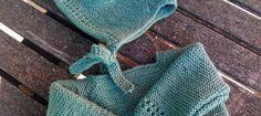 Formas de remate para prendas de bebé a dos agujas Knitting For Kids, Knitting Projects, Baby Knitting, Crochet Baby, Crochet Bikini, Baby Cardigan, Fendi, Swimwear, Blog