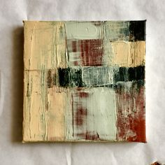 Oil Mix, Abstract Oil, Contemporary, Painting, Art, Art Background, Painting Art, Kunst, Paintings